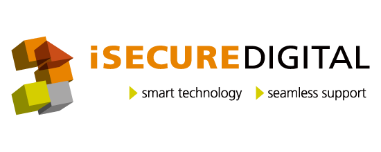 general-partners-isecure-digital-01
