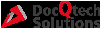 Docqtech Solutions
